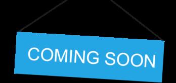 Irwell-Bank-Residences-coming-soon