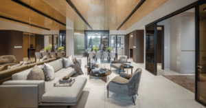 Irwell-Bank-Residences-living-room