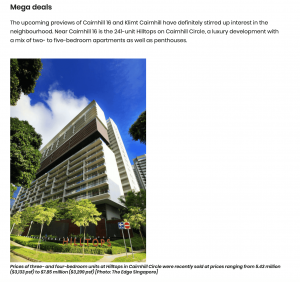 Covid-19-may-amplify-attractiveness-of-spore-real-estate-market