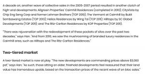 Covid-19-may-amplify-attractiveness-of-spore-real-estate-market
