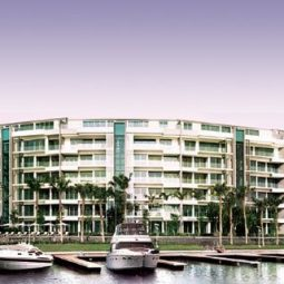 Irwell-bank-residences-developer-track-records-W-Residences