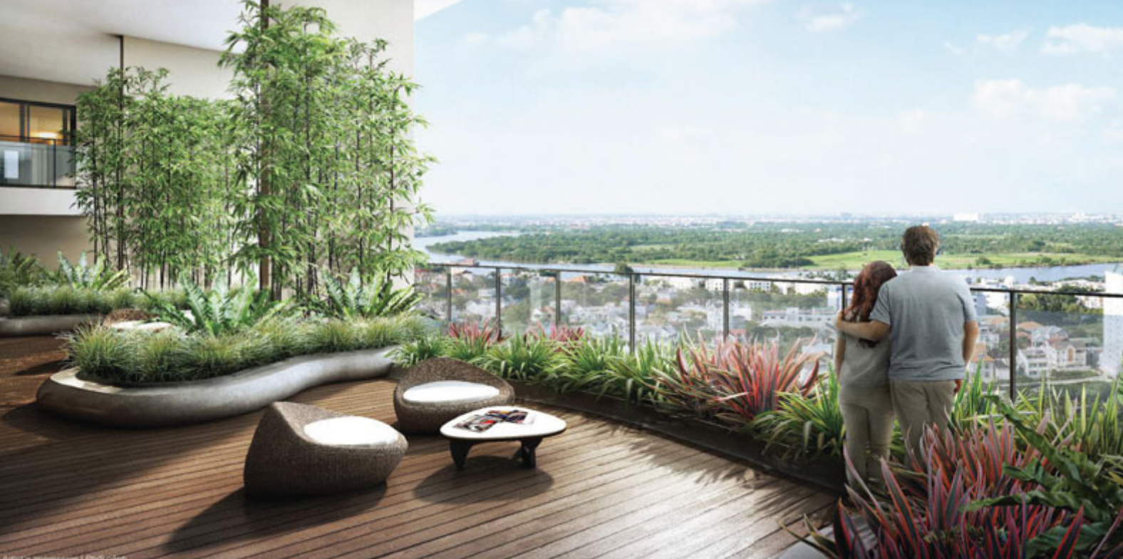 Irwell-Bank-Residences-viewing-lounge