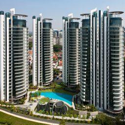 Irwell-bank-residences-developer-track-records-cliveden=grange