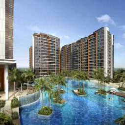 Irwell-Hill-Residences-developer-track-records-coco-palms