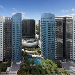 Irwell-bank-residences-developer-track-records-st-regis-residences