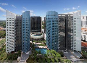 Irwell-Hill-Residences-developer-track-records-st-regis-residences