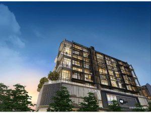 Irwell-Hill-Residences-developer-track-records-up@robertson-quay