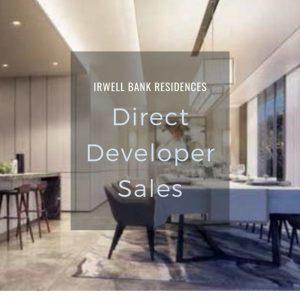 Irwell-Bank-Residences-Developer-Sales