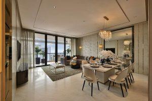 Irwell-Bank-Residences-Living-Room