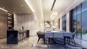 Irwell-Bank-Residences-Sky-Club