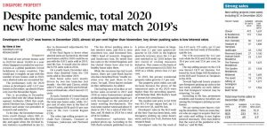 Irwell-Hill-Residences-Despite-Pandemic-Total-2020-New-Home-Sales-May-Match-2019's