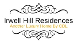 irwell-hillresidences.com.sg-logo