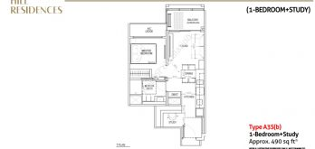Irwell-Hill-Residences-Floor-Plan-A3S(b)