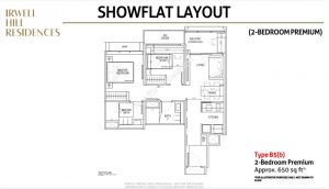Irwell-Hill-Residences-Floor-Plan-B5b
