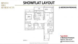 Irwell-Hill-Residences-Floor-Plan-B5b