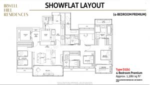Irwell-Hill-Residences-Floor-Plan-D2b