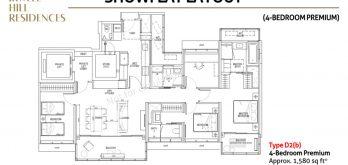 Irwell-Hill-Residences-Floor-Plan-D2b