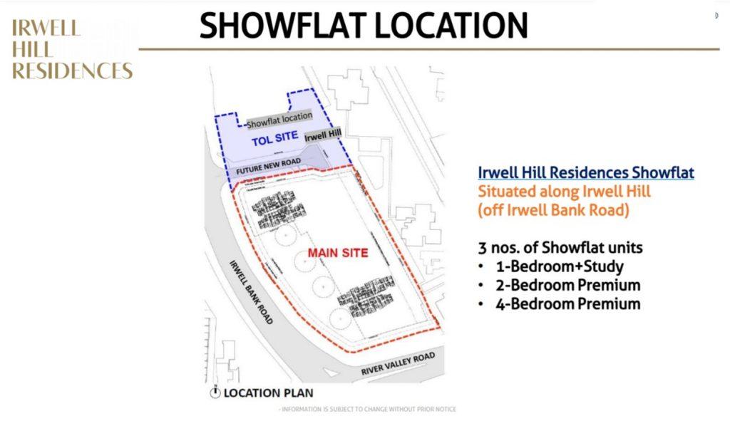 Irwell-Hill-Residences-Showflat-location