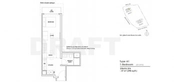Irwell-Hill-Residences-Floor-Plan-A1
