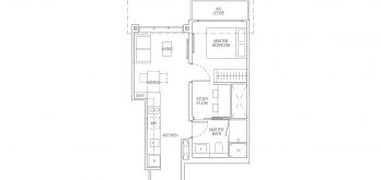 Irwell-Hill-Residences-Floor-Plan-A2S