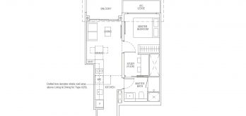 Irwell-Hill-Residences-Floor-Plan-A2S(b)