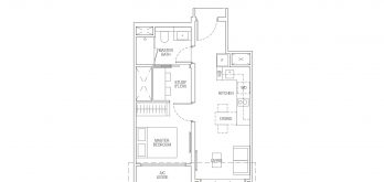 Irwell-Hill-Residences-Floor-Plan-A4S