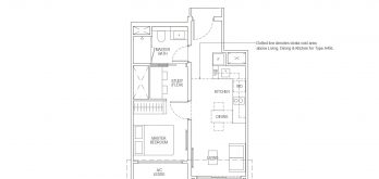 Irwell-Hill-Residences-Floor-Plan-A3S
