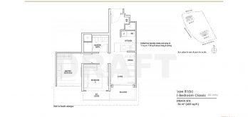 Irwell-Hill-Residences-Floor-Plan-B1(b)
