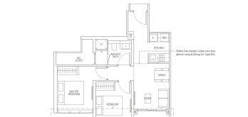 Irwell-Hill-Residences-Floor-Plan-B2(b)