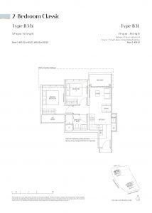 Irwell-Hill-Residences-Floor-Plan-B3(b)