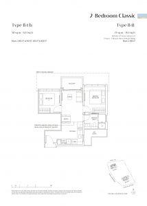 Irwell-Hill-Residences-Floor-Plan-B4(b)