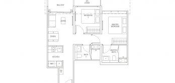 Irwell-Hill-Residences-Floor-Plan-B6(b)