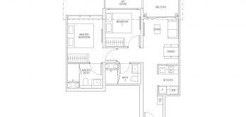 Irwell-Hill-Residences-Floor-Plan-B7(b)