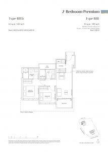 Irwell-Hill-Residences-Floor-Plan-B8(b)