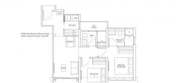 Irwell-Hill-Residences-Floor-Plan-B9(b)