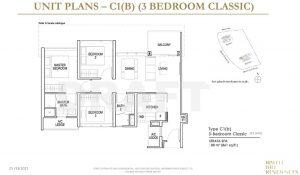 Irwell-Hill-Residences-Floor-Plan-C1(b)