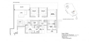 Irwell-Hill-Residences-Floor-Plan-C2(b)