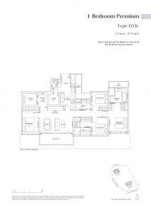 Irwell-Hill-Residences-Floor-Plan-D1(b)