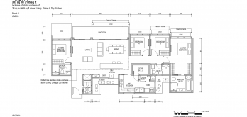 Irwell-Hill-Residences-Floor-Plan-PH1