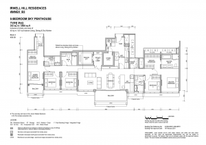 Irwell-Hill-Residences-Floor-Plan-PH3