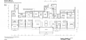 Irwell-Hill-Residences-Floor-Plan-PH3