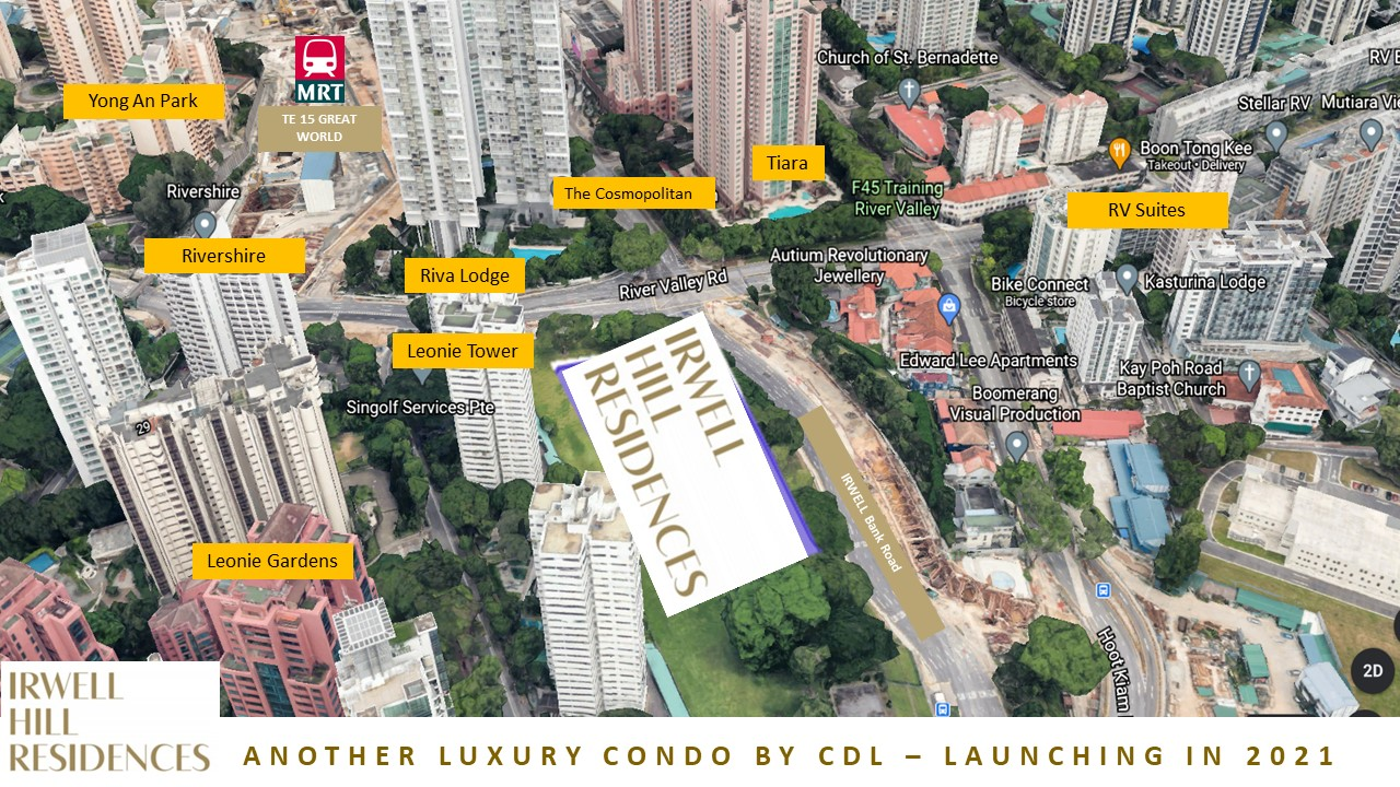 Irwell-Hill-Residences-Location-Map-Singapore