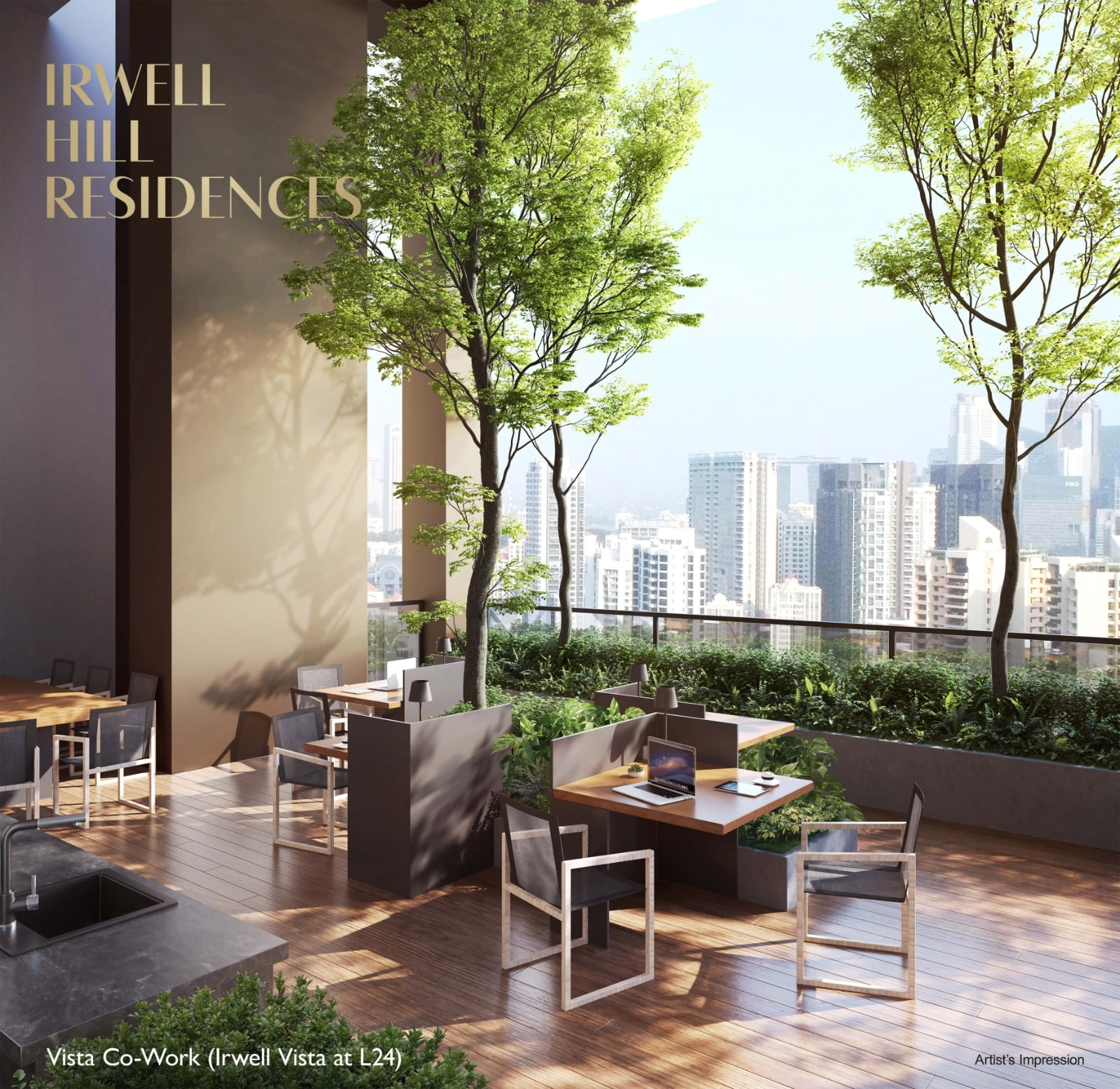 Irwell-Hill-Residences-Viewing-Lounge
